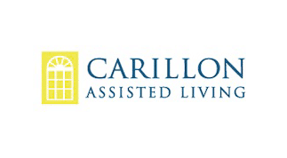 Logo for Carillon Assisted Living